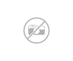 Сервопривод заслонки Toyota Prius NHW20